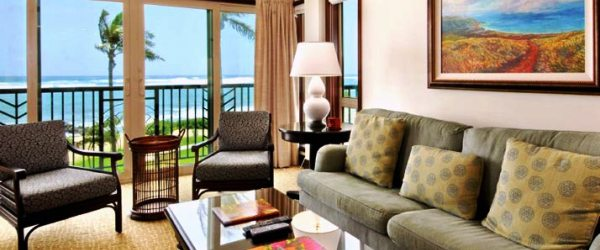 Outrigger Waipouli Beach Resort & Spa